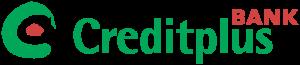 Creditplus-Bank